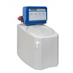 Adoucisseur WATERSIDE Mini 5 Litres ref C0025206