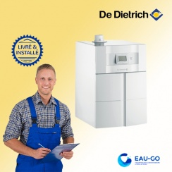 chaudiere-gaz-sol-installation-de-detrich