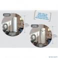 Chauffe eau Thermodynamique ATLANTIC 270L Egéo ref 232513