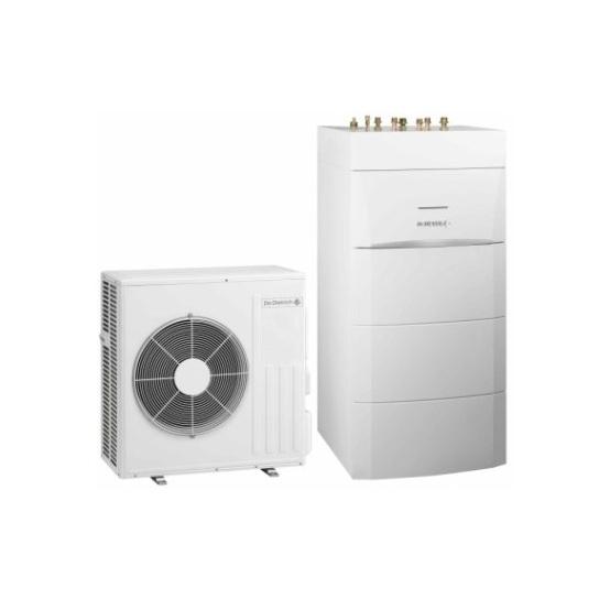 pompe à chaleur Alezio S V200