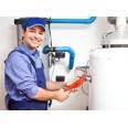 Forfait installation de chauffe eau thermodynamique