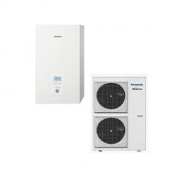 pompe-a-chaleur-installation-livraison-panasonic