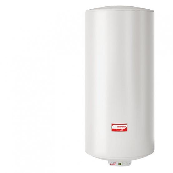 chauffe-eau-electrique-200l-thermor-duralis-ref-281077
