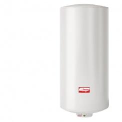 chauffe-eau-electrique-200l-thermor-duralis-ref-814020