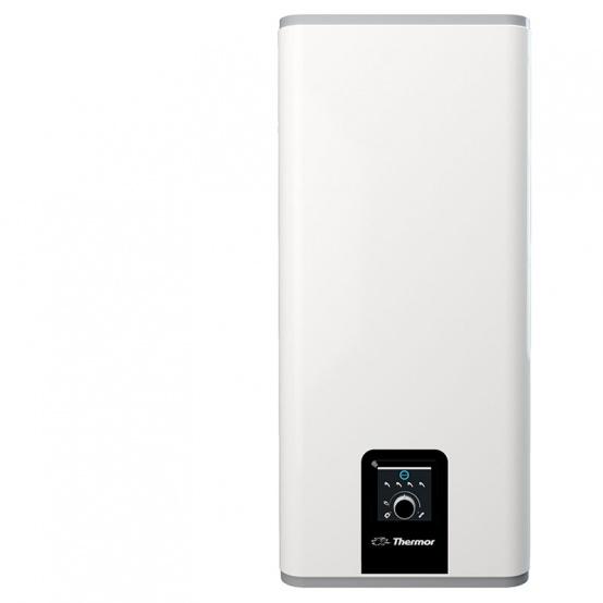 chauffe-eau-electrique-65l-thermor-malicio-ref-241098