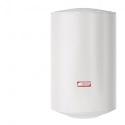 chauffe-eau-electrique-200L-thermor-steatis