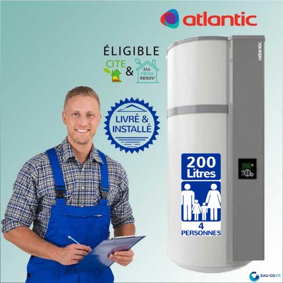 chauffe-eau-thermodynamique-atlantic-200l-calypso-ref-286041