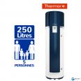Chauffe eau Thermodynamique 250L THERMOR Aéromax 5