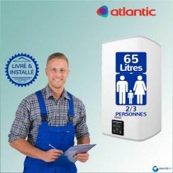 chauffe-eau-electrique-65l-atlantic-lineo-ref-157106