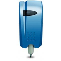Antitartre CILLIT Pioneer ref C0502018