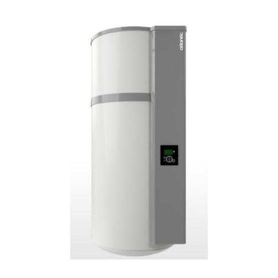 chauffe-eau-thermodynamique-atlantic-150l-calypso