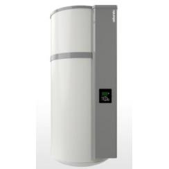 Chauffe eau Thermodynamique ATLANTIC 250L CALYPSO ref 286041