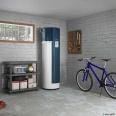 chauffe-eau-thermodynamique-250l-thermor-aeromax-5-ref-286039