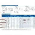 chauffe-eau-electrique-100l-thermor-Duralis-ref-263123