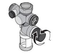 Le groupe de s curit quel est son r le blog eau go - Fonctionnement groupe de securite chauffe eau ...