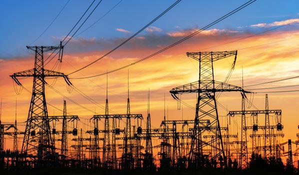 fournisseurs d'énergies Eau-go