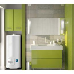 chauffe eau de dietrich pos en 48h eau go. Black Bedroom Furniture Sets. Home Design Ideas