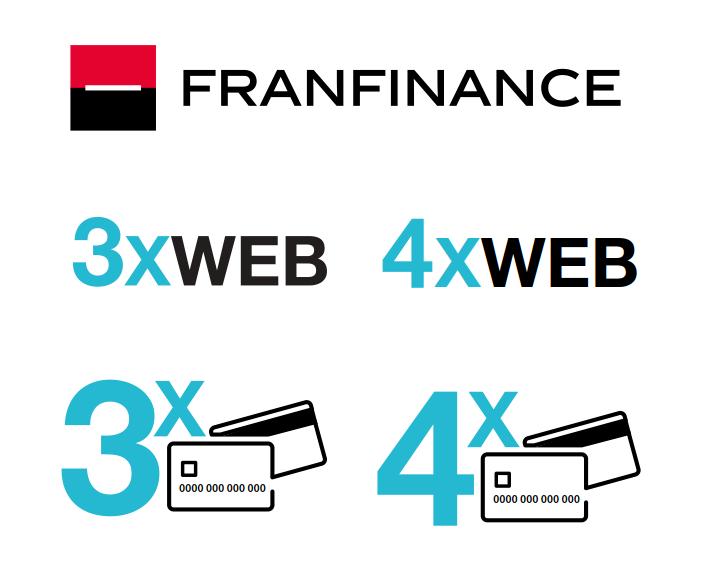 paiement franfinance