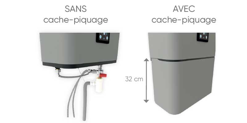 chauffe eau electrique 120l atlantic lin o 2 multiposition. Black Bedroom Furniture Sets. Home Design Ideas